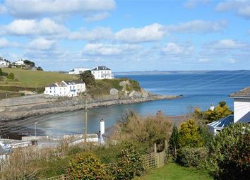 Thumbnail 5 bed detached house for sale in Portmellon, Nr Mevagissey, Cornwall