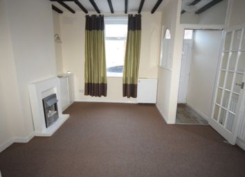 Thumbnail 2 bed terraced house for sale in School Street, Barrow-In-Furness