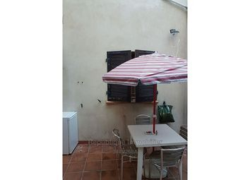 Thumbnail 1 bed apartment for sale in 06240, Beausoleil, Fr