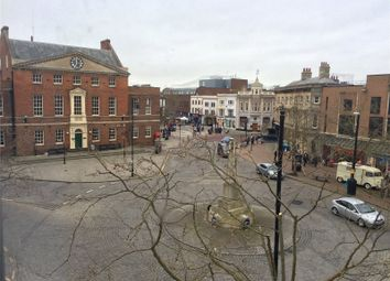 Thumbnail Office to let in Fore Street, Taunton, Somerset