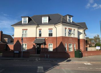 Thumbnail 1 bed flat to rent in Bennett Road, Charminster, Bournemouth