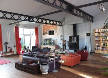 Thumbnail 5 bed apartment for sale in Lille, Lille, France