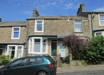 Thumbnail 2 bed property to rent in Kensington Road, Lancaster