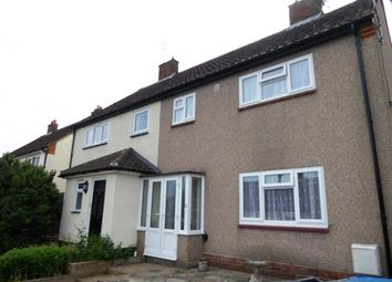 3 bed semi-detached house for sale in The Causeway, Chessington KT9