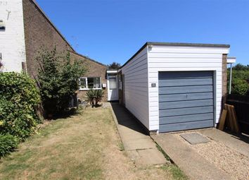 Thumbnail 3 bed bungalow for sale in Lincombe Slade, Leighton Buzzard