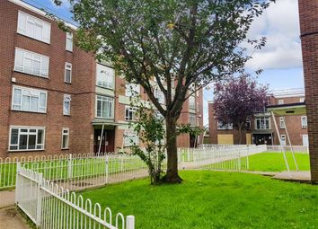 Diban Avenue, Hornchurch, Essex RM12. 1 bed flat