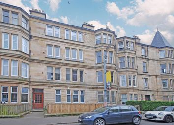 1 bed flat for sale in 2/2, 39 Deanston Drive, Shawlands, Glasgow G41