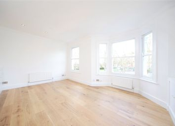 Thumbnail 3 bed property for sale in Allfarthing Lane, Wandsworth, London