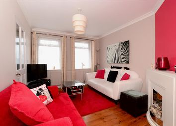 Thumbnail 3 bedroom semi-detached house for sale in Queen Street, Worthing, West Sussex
