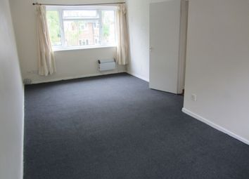 Thumbnail 2 bed flat to rent in Burnside Court, Polegate