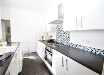 Thumbnail 3 bed flat to rent in 58Pppw - Danby Gardens, Heaton