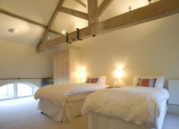 Thumbnail 2 bed barn conversion to rent in Greystoke, Lanercost, Brampton CA8 2He