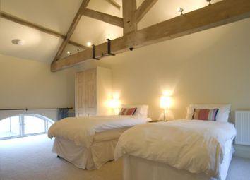 Thumbnail 2 bed barn conversion to rent in Greystoke, Lanercost, Brampton CA8 2He