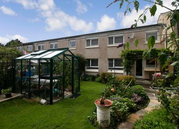 3 bed terraced house for sale in 23 Walls Place, Dunfermline KY11
