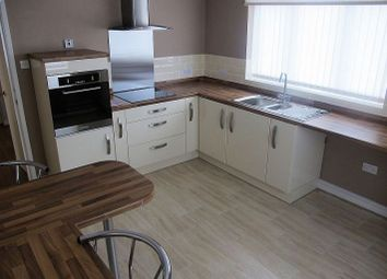 Thumbnail 2 bedroom flat to rent in Darley Drive, West Derby, Liverpool