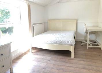 Room to rent in Aigburth Drive, Aigburth, Liverpool L17