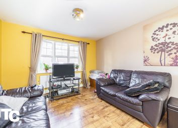 2 bed flat for sale in Atkins Court, Maryon Grove, Charlton, London SE7