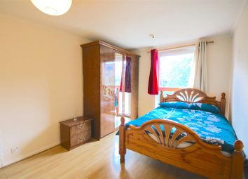Thumbnail 4 bed property to rent in Sandalwood Close, London