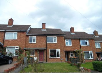 Thumbnail 3 bed semi-detached house to rent in The Croft, Bedford, Bedfordshire