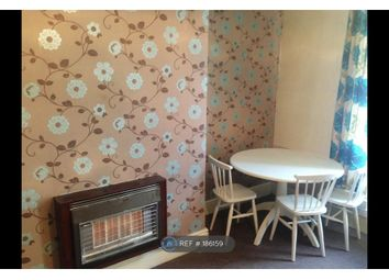 Thumbnail 2 bedroom terraced house to rent in Springdale Street, Huddersfield