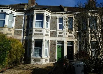 Thumbnail 7 bed property to rent in Ashley Down Road, Bristol