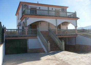 Thumbnail 5 bed property for sale in Freila, Granada, Spain