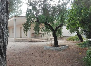 Thumbnail 1 bed villa for sale in Alcoy, Alicante, Costa Blanca North, Costa Blanca, Valenci, Costa Blanca North, Costa Blanca, Valencia, Spain