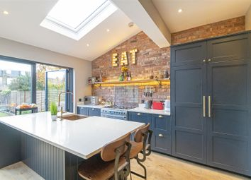 4 bed terraced house for sale in Earlshall Road, London SE9