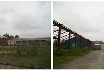 Thumbnail Light industrial for sale in 3 Webber Road, Knowsley Industrial Estate, Kirkby, Liverpool