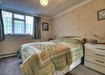 Horsforth New Road, Leeds LS13