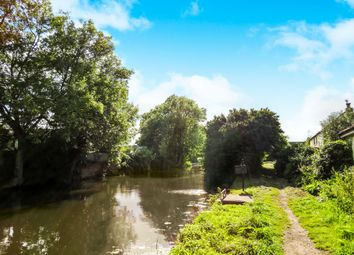 Thumbnail 4 bed property for sale in West Bank, Stainforth, Doncaster