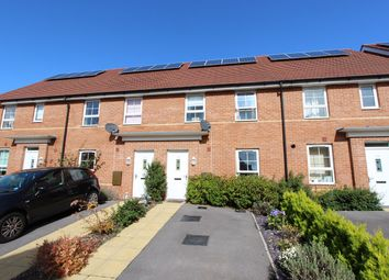 3 bed terraced house for sale in Cardinal Place, Southampton SO16