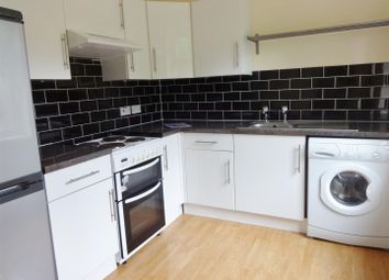 Thumbnail 5 bed semi-detached house to rent in Keith Park Road, Uxbridge