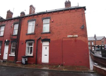 Thumbnail 3 bedroom terraced house for sale in Woodview Street, Leeds, West Yorkshire