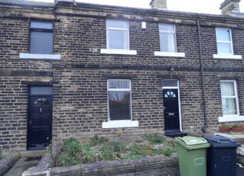 Thumbnail 2 bedroom terraced house to rent in Bretton Street, Dewsbury, West Yorkshire