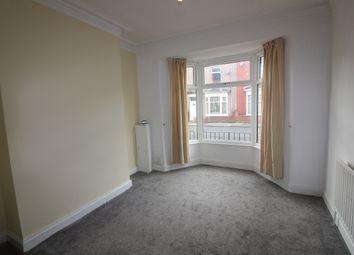Thumbnail 2 bedroom terraced house to rent in Louisa Street, Darlington