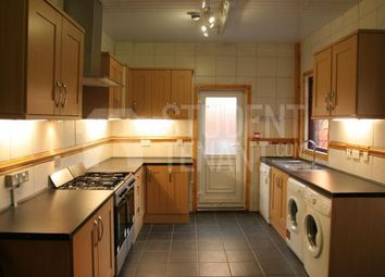 Thumbnail 3 bedroom shared accommodation to rent in Princes Road, Middlesbrough