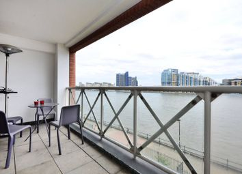 Thumbnail 2 bed flat to rent in Regent On The River, Sands End