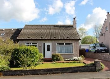 Thumbnail 3 bed semi-detached bungalow for sale in Murdoch Terrace, Dunblane