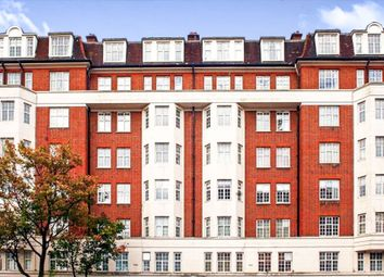 Thumbnail 1 bed flat for sale in Kensington High Street, London