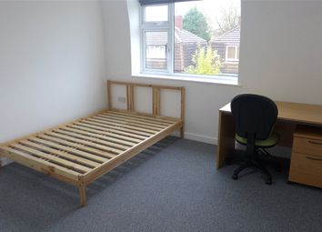 Thumbnail Room to rent in Scholfield Rd, Keresley End, Coventry, West Midlands