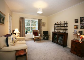 Thumbnail 1 bed flat for sale in The Ark, Devizes