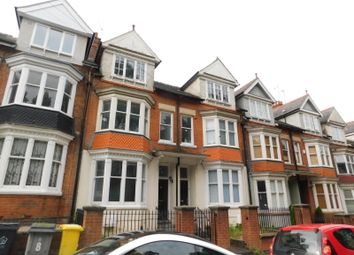 6 bed property to rent in Wentworth Road, Leicester LE3