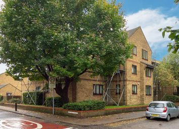 Thumbnail 2 bed flat for sale in Mill Green Road, Mitcham