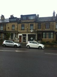 Thumbnail Retail premises to let in Leeds Road, Bradford