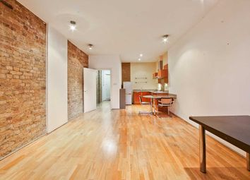 Thumbnail 1 bed flat to rent in Chandlery House, Gowers Walk, Aldgate