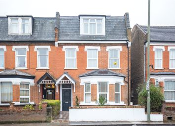 Thumbnail 1 bedroom property for sale in Woodhouse Road, North Finchley, London