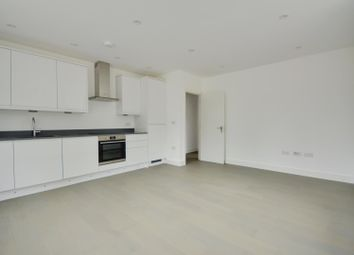 Thumbnail 1 bed flat to rent in Madison Court, 4 Hercies Road, Uxbridge, Middlesex