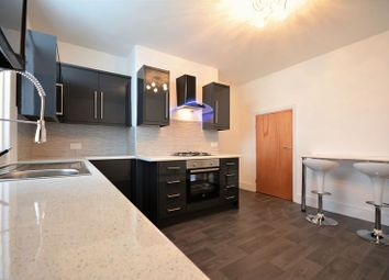 Thumbnail 2 bedroom terraced house for sale in China Street, Church, Accrington