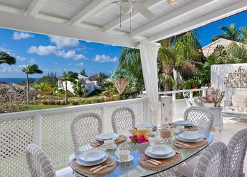 Thumbnail 3 bed villa for sale in Forest Hill #3, Royal Westmoreland, St. James